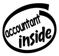 Sociale en persoonlijke vaardigheden accountant