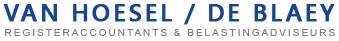 van Hoesel de Blaey Registeraccountants en Belastingadviseurs