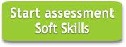 Start met het assessment voor jouw persoonlijke en sociale vaardigheden