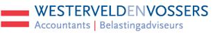 Westerveld en Vossers Accountants- en belastingadvieskantoor